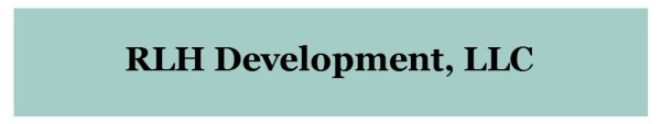 RLH Development, LLC